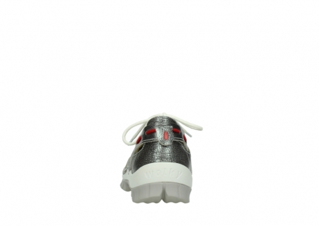 wolky lace up shoes 04707 seamy go 93200 grey leather_7