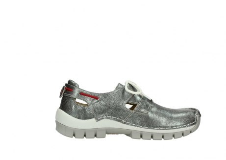 wolky lace up shoes 04707 seamy go 93200 grey leather_13