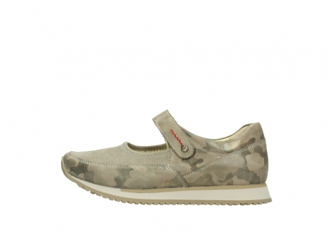 wolky mary janes 05805 e step 30939 camouflage stretch nubuck_1
