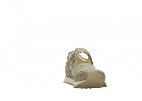 wolky mary janes 05805 e step 30939 camouflage stretch nubuck_18