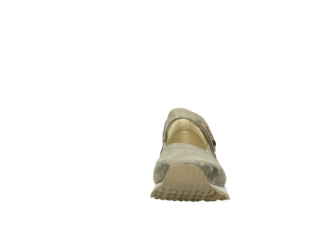 wolky mary janes 05805 e step 30939 camouflage stretch nubuck_19