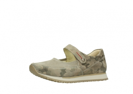 wolky mary janes 05805 e step 30939 camouflage stretch nubuck_23