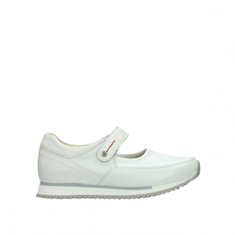 wolky mary janes 05805 e step 70100 white stretch leather