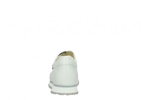 wolky mary janes 05805 e step 70100 white stretch leather_7