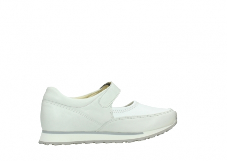 wolky mary janes 05805 e step 70100 white stretch leather_12