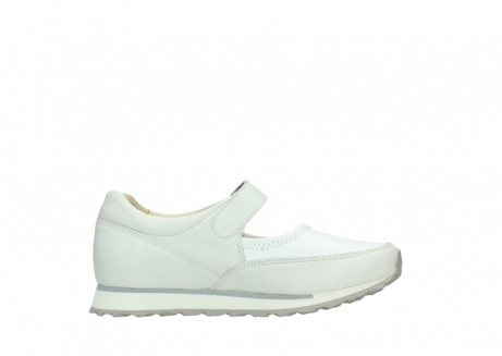 wolky mary janes 05805 e step 70100 white stretch leather_13