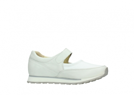 wolky mary janes 05805 e step 70100 white stretch leather_14