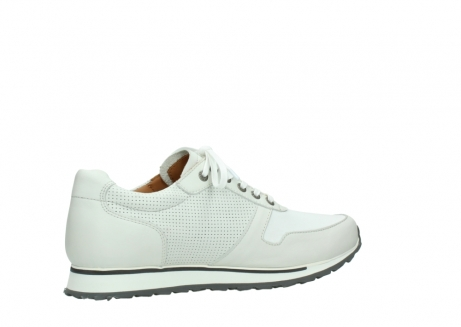 wolky lace up shoes 05850 e walk men 20120 offwhite stretch leather_11