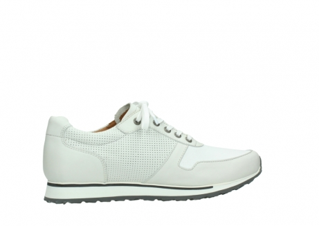 wolky lace up shoes 05850 e walk men 20120 offwhite stretch leather_12