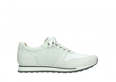 wolky lace up shoes 05850 e walk men 20120 offwhite stretch leather_13