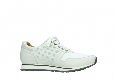 wolky lace up shoes 05850 e walk men 20120 offwhite stretch leather_14