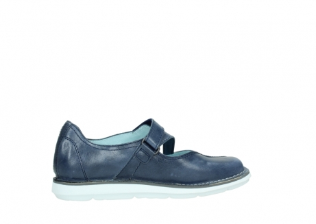 wolky mary janes 08478 limestone 30870 blue leather_12