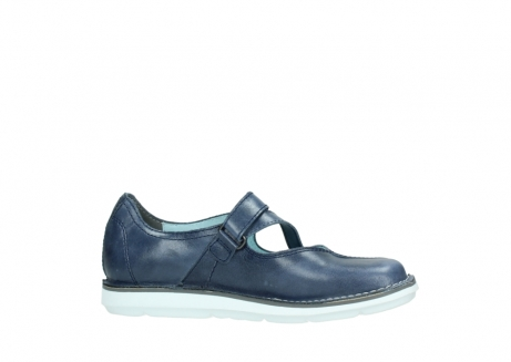 wolky mary janes 08478 limestone 30870 blue leather_14