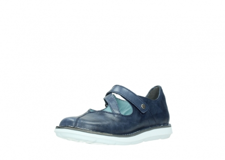 wolky mary janes 08478 limestone 30870 blue leather_22
