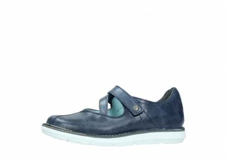 wolky mary janes 08478 limestone 30870 blue leather_24