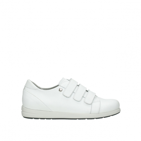 wolky mary janes 02427 radiant 22100 white leather
