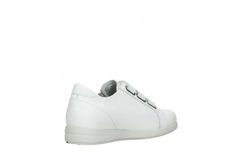 wolky mary janes 02427 radiant 22100 white leather_10