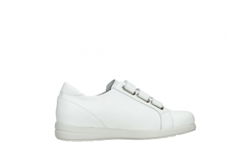 wolky mary janes 02427 radiant 22100 white leather_12