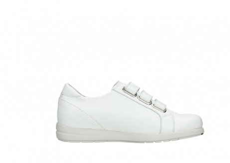 wolky mary janes 02427 radiant 22100 white leather_13