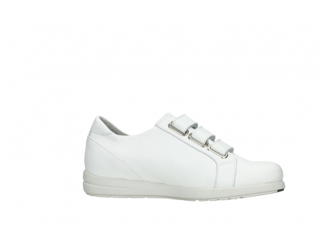 wolky mary janes 02427 radiant 22100 white leather_14