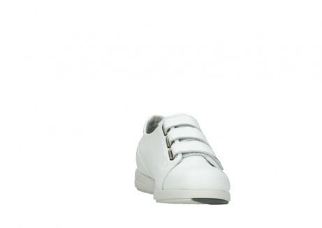 wolky mary janes 02427 radiant 22100 white leather_18