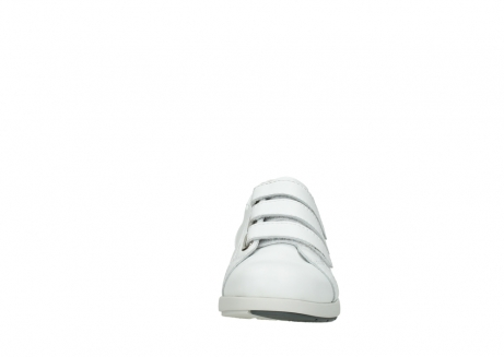 wolky mary janes 02427 radiant 22100 white leather_19