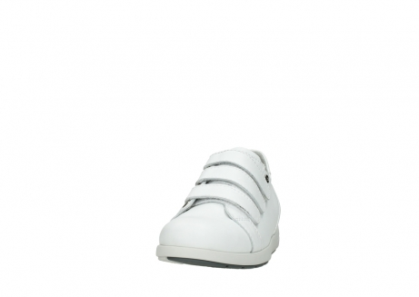 wolky mary janes 02427 radiant 22100 white leather_20