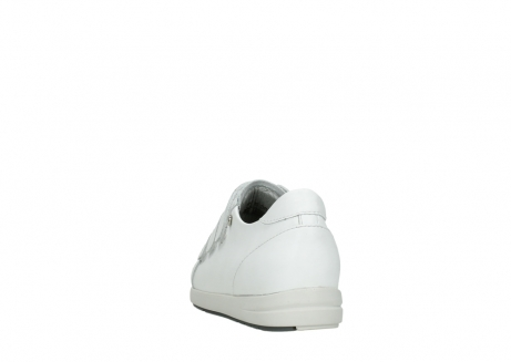 wolky mary janes 02427 radiant 22100 white leather_6