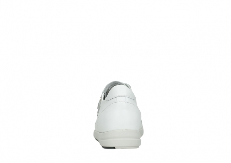 wolky mary janes 02427 radiant 22100 white leather_7