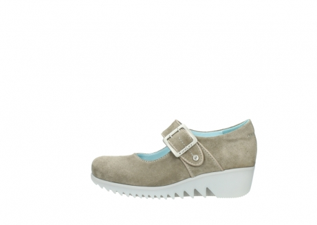 wolky mary janes 03811 silky 40250 sand suede_1