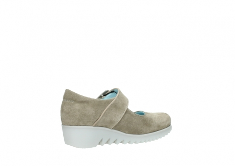 wolky mary janes 03811 silky 40250 sand suede_11