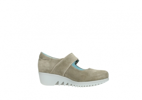 wolky mary janes 03811 silky 40250 sand suede_14