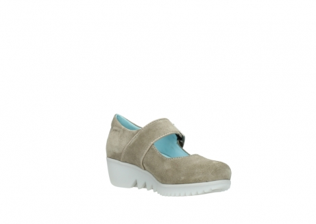 wolky mary janes 03811 silky 40250 sand suede_16