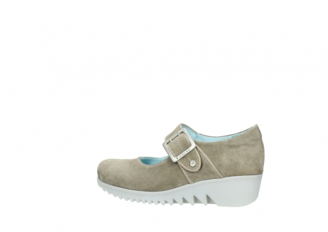 wolky mary janes 03811 silky 40250 sand suede_2