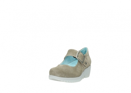 wolky mary janes 03811 silky 40250 sand suede_21