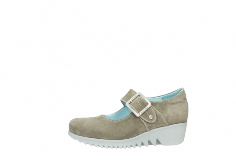 wolky mary janes 03811 silky 40250 sand suede_24
