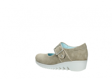 wolky mary janes 03811 silky 40250 sand suede_3