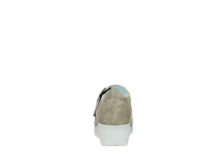 wolky mary janes 03811 silky 40250 sand suede_7