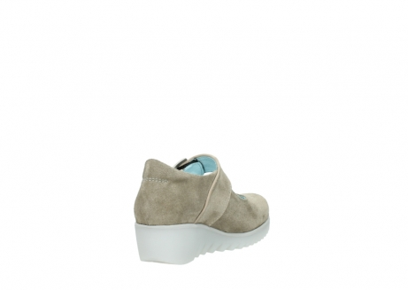 wolky mary janes 03811 silky 40250 sand suede_9