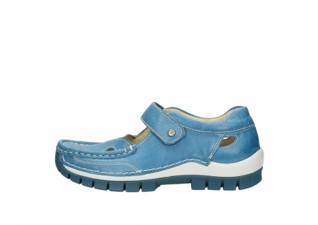 wolky mary janes 04709 step 35815 sky blue leather_1