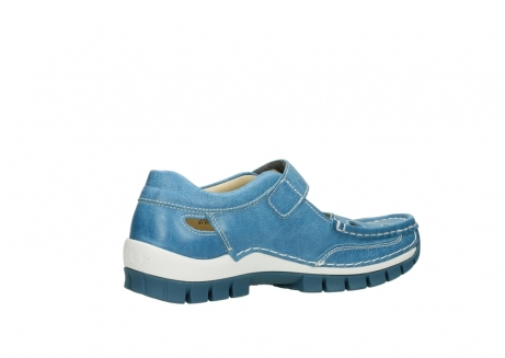 wolky mary janes 04709 step 35815 sky blue leather_11