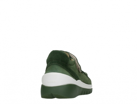 wolky mary janes 04854 byte 11720 moss green nubuck_20