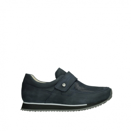 wolky mary janes 05807 e strap 11875 winterblue stretch leather