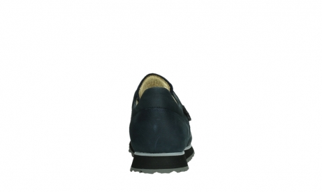 wolky mary janes 05807 e strap 11875 winterblue stretch leather_19