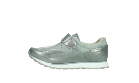 wolky mary janes 05807 e strap 49200 grey stretch suede_13