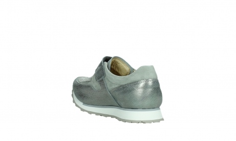 wolky mary janes 05807 e strap 49200 grey stretch suede_17