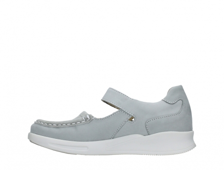 wolky mary janes 05902 two 10206 light grey stretch nubuck_13