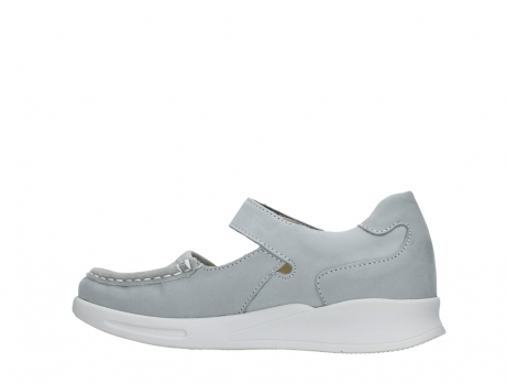 wolky mary janes 05902 two 10206 light grey stretch nubuck_14