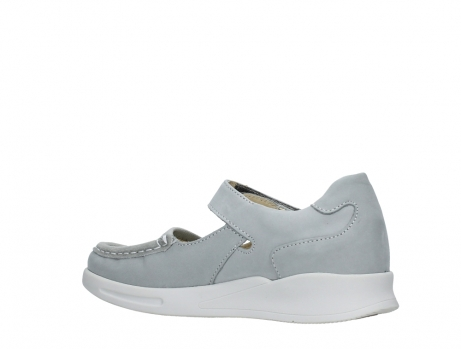 wolky mary janes 05902 two 10206 light grey stretch nubuck_15