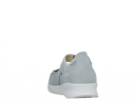 wolky mary janes 05902 two 10206 light grey stretch nubuck_18